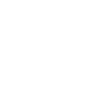 InGame Clinic Transparent