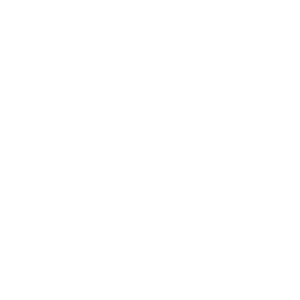 InMedia Spa Transparent