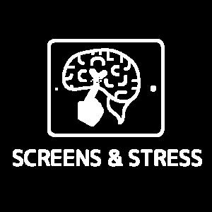 InScreen & Stress Transparent